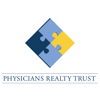 Healthcare Trust of America Inc.